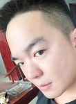 小霸霸, 22, Puyang Chengguanzhen