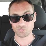 Francesco, 36  , Salemi
