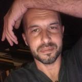 Giorgos, 40  , Pylaia