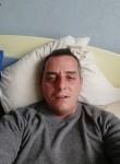 Roki, 38  , Sofia