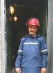 Nikolay, 54, Podporozhe