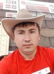 furqat, 27, Moscow