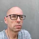 Martin, 35  , Grodzisk Mazowiecki