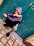 Ahmed, 18, Bizerte