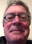Peter Heckman, 63  , Lincoln (State of Nebraska)