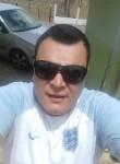 Leandro, 38  , Osasco
