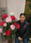 hhfrg, 58  , Xi an