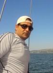 Reza , 25  , Behbahan