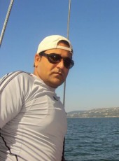 Reza , 25, Iran, Behbahan