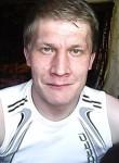 Sasha, 32  , Sokol
