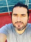 doğan, 40  , Marmagao