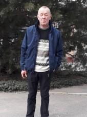 Aleks, 60, Russia, Moscow