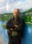 Zeki, 44  , Arad