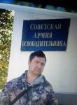 Aleksey, 41  , Bataysk