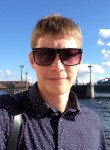 Artur, 32  , Saint Petersburg