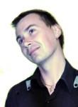Ivan, 32  , Qazax