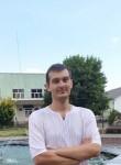 Kolya, 25  , Yampol