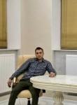 Dima, 30  , Pavlovsk (Voronezj)