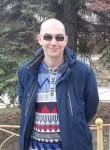 Roman , 42  , Kyshtym