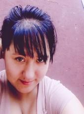 Kiryusha, 31, Kazakhstan, Almaty
