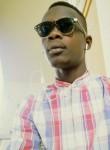 Abdoulaye Trao, 35  , Bamako