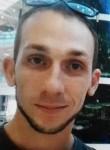 Laskusha, 26, Podolsk