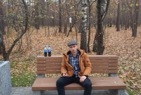 Vitaliy, 42 - Just Me