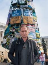 valeriy, 50, Ukraine, Krasnyy Luch