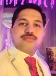 manmohan, 37 лет, Jalandhar