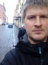 Vardan, 32, Russia, Saint Petersburg