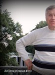 Vladimir, 65  , Uman