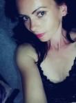 elena, 35  , Simferopol