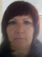 Mak, 48, Russia, Kerch