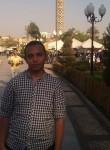 Mohamed Ashraf, 21  , Cairo