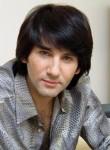 Alik, 33 года, Грозный