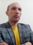 Ivan, 34  , Partizanskoye