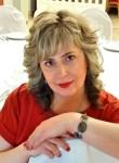 Alena, 45, Monino
