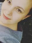 Malvina, 28  , Orhei