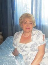 Svetlana, 57, Russia, Kyshtym