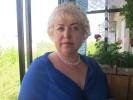 Svetlana, 57 - Just Me Photography 2