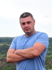 Svyatoslav, 28, Ukraine, Vyshhorod