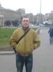 Yuriy, 34  , Gorskoye