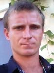 Sergey, 35  , Sochi
