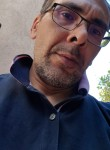 Driss , 44  , Avignon