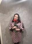 Olga, 49  , Penza
