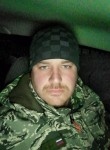 aleks, 34, Komsomolsk-on-Amur
