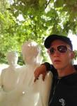 Григорий, 21 год, Амурск