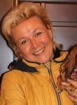 Marina, 55  , Kostomuksha