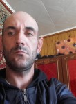 Rustam, 42, Apatity