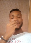 jesuitpals, 18, Enugu